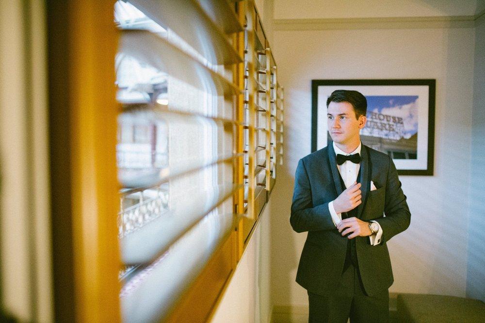 0010 - Hyatt Arcade Wedding Photographer in Cleveland 10.JPG