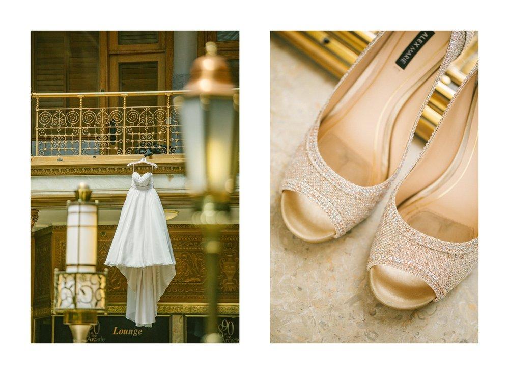 0011 - Hyatt Arcade Wedding Photographer in Cleveland 11.JPG