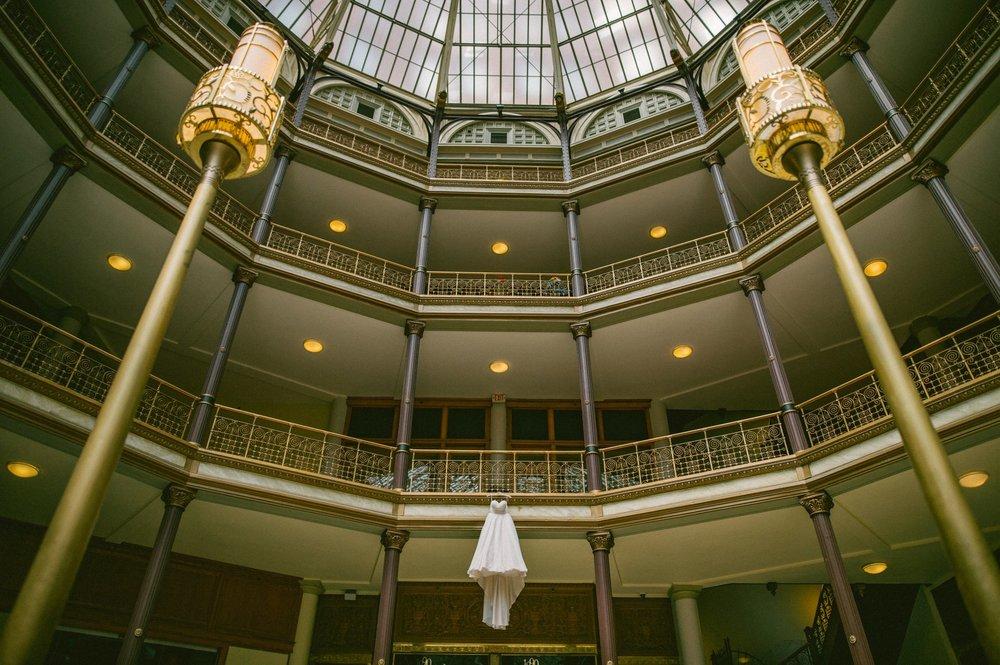 0012 - Hyatt Arcade Wedding Photographer in Cleveland 12.JPG