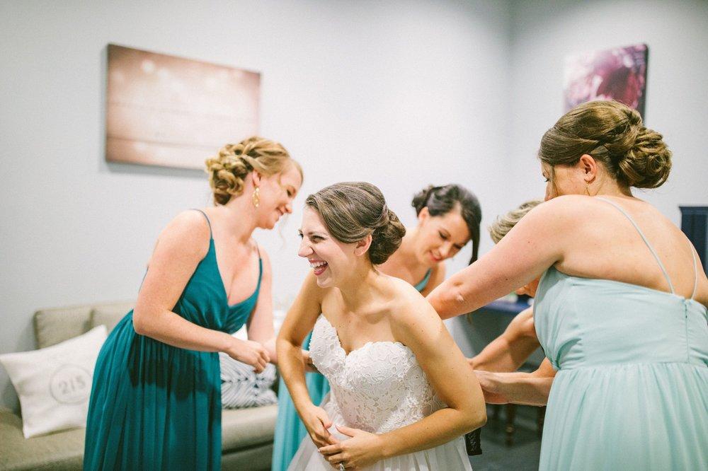 0014 - Hyatt Arcade Wedding Photographer in Cleveland 14.JPG