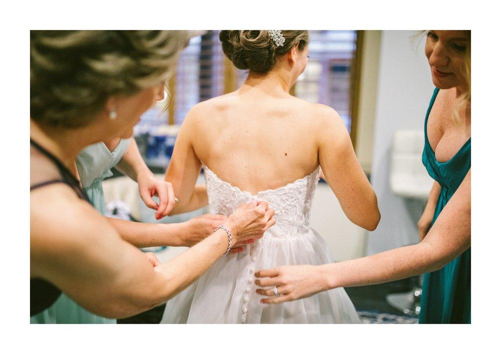 0015 - Hyatt Arcade Wedding Photographer in Cleveland 15.JPG