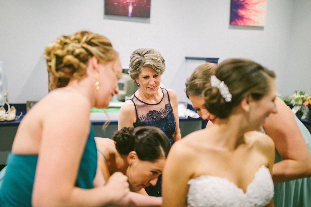 0016 - Hyatt Arcade Wedding Photographer in Cleveland 16.JPG