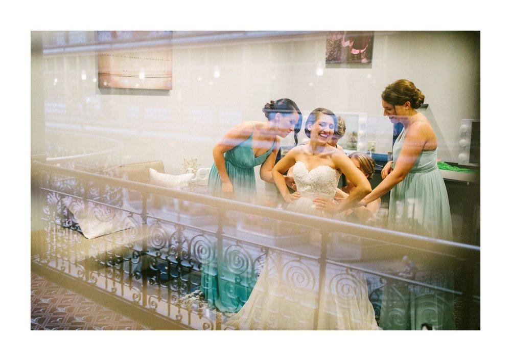 0017 - Hyatt Arcade Wedding Photographer in Cleveland 17.JPG
