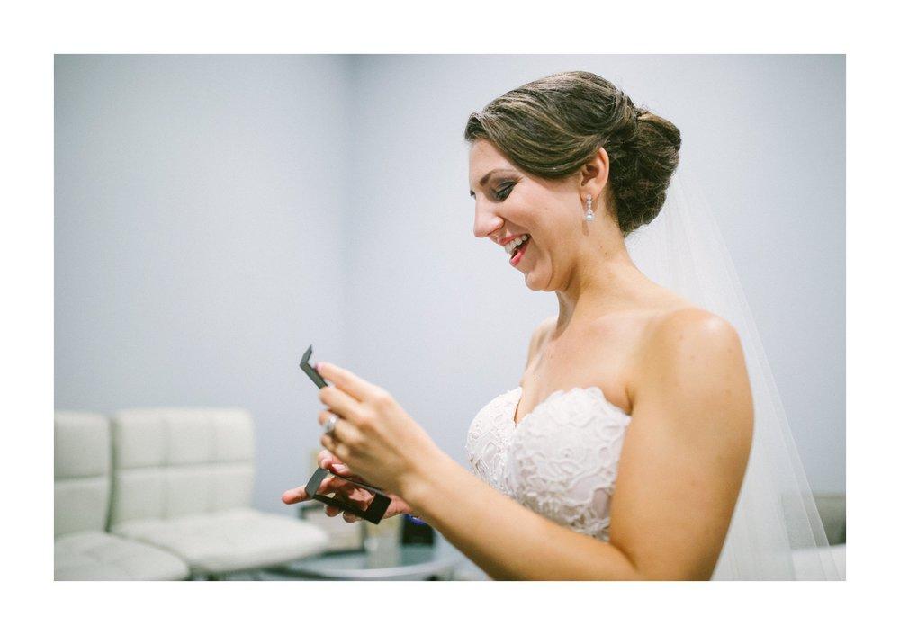 0019 - Hyatt Arcade Wedding Photographer in Cleveland 19.JPG