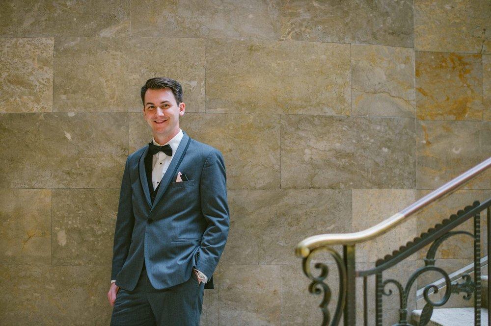 0020 - Hyatt Arcade Wedding Photographer in Cleveland 20.JPG