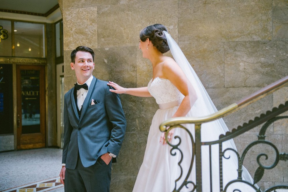 0022 - Hyatt Arcade Wedding Photographer in Cleveland 22.JPG