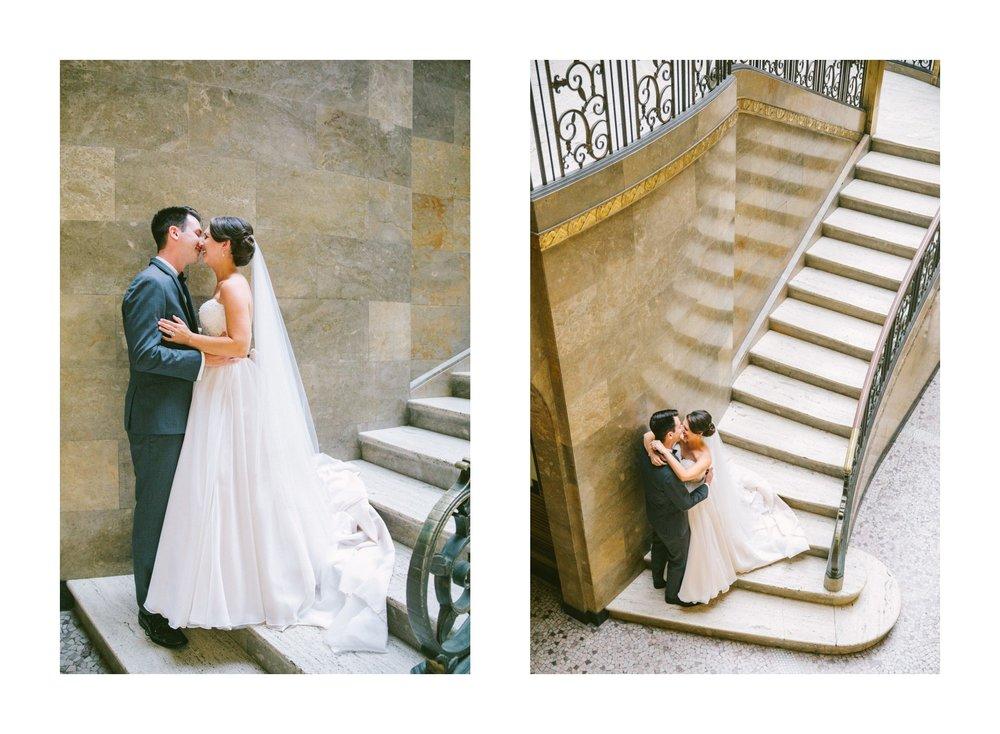 0023 - Hyatt Arcade Wedding Photographer in Cleveland 23.JPG