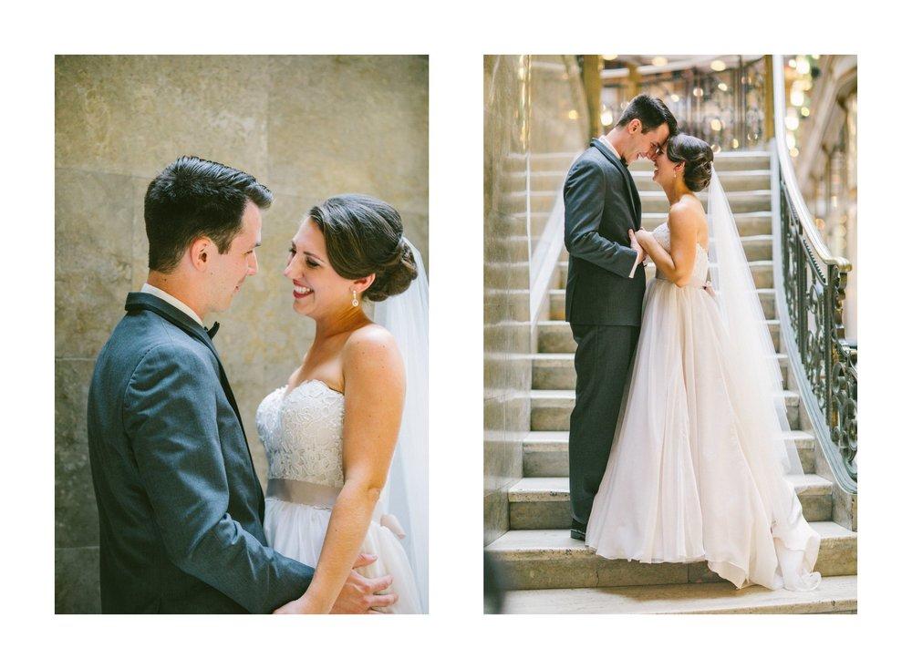 0025 - Hyatt Arcade Wedding Photographer in Cleveland 25.JPG