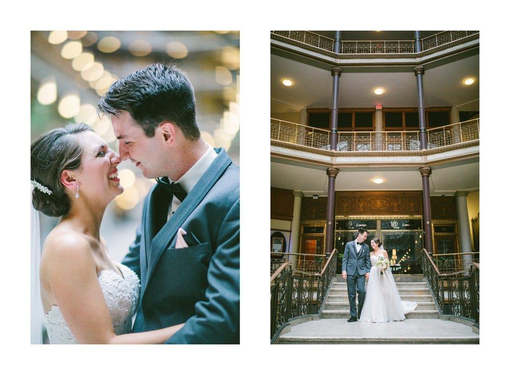 0027 - Hyatt Arcade Wedding Photographer in Cleveland 27.JPG