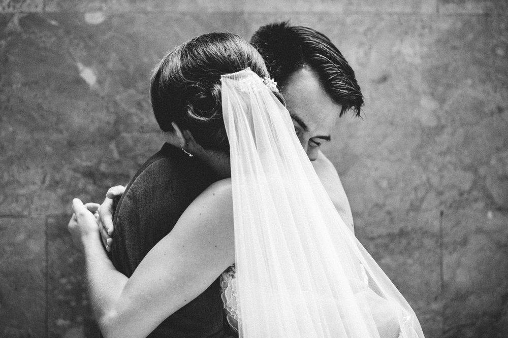 0026 - Hyatt Arcade Wedding Photographer in Cleveland 26.JPG