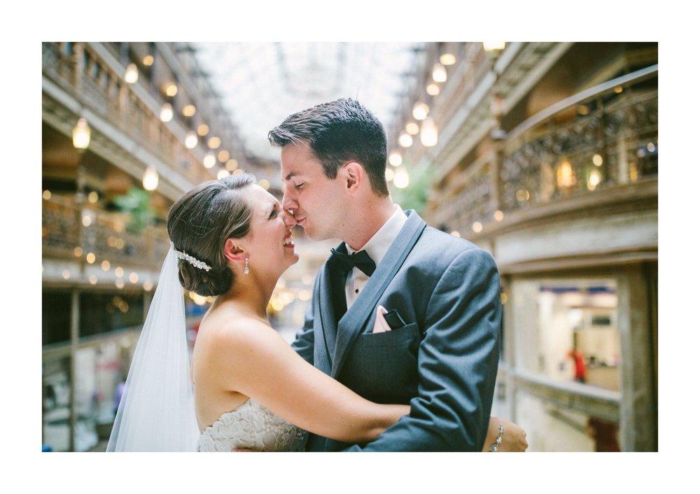 0029 - Hyatt Arcade Wedding Photographer in Cleveland 29.JPG