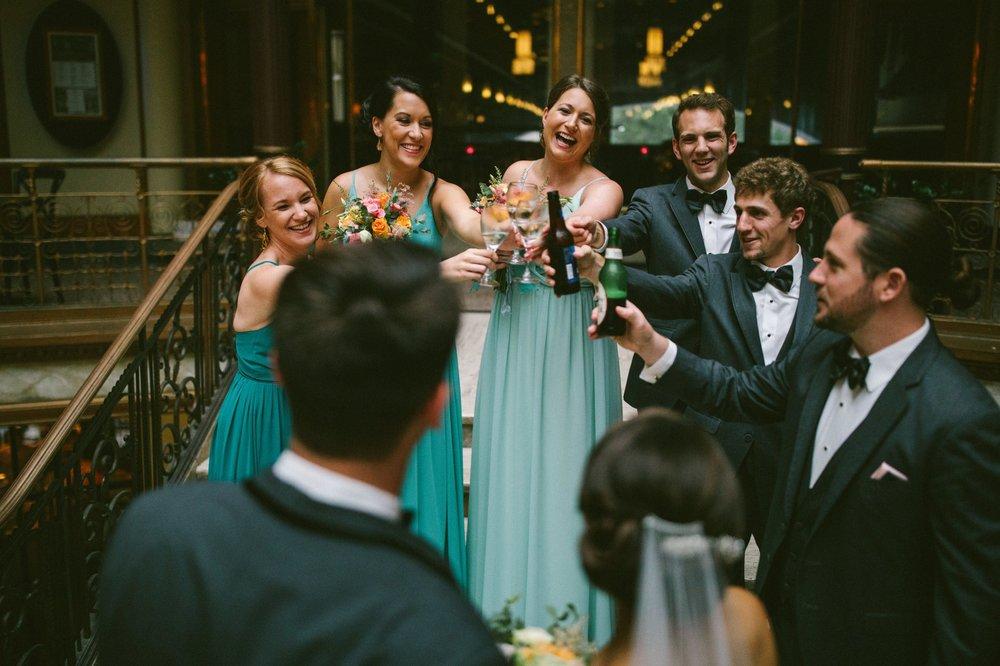 0030 - Hyatt Arcade Wedding Photographer in Cleveland 30.JPG