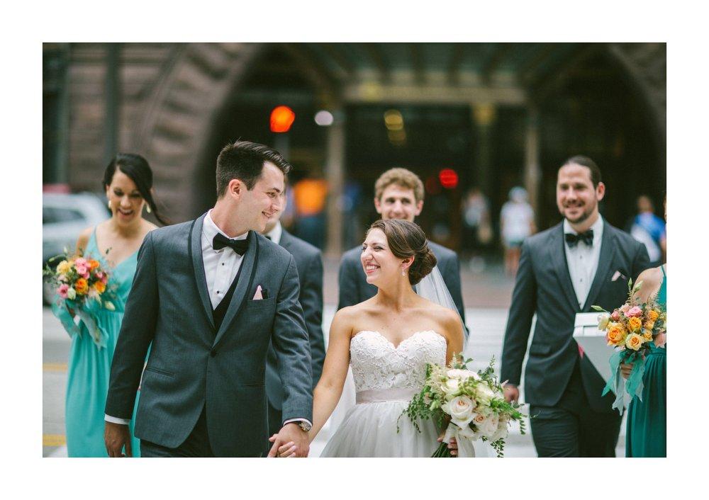 0031 - Hyatt Arcade Wedding Photographer in Cleveland 31.JPG