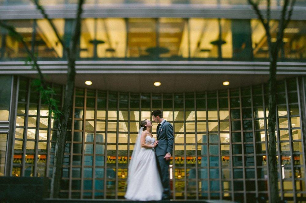 0032 - Hyatt Arcade Wedding Photographer in Cleveland 32.JPG