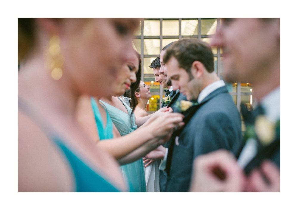0033 - Hyatt Arcade Wedding Photographer in Cleveland 33.JPG