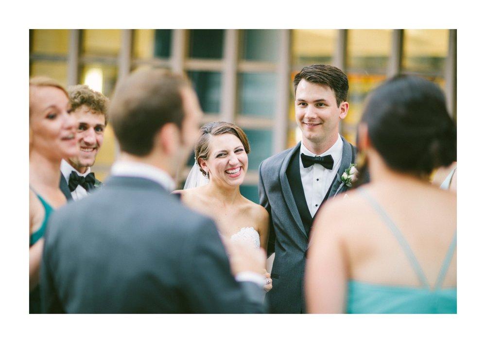 0035 - Hyatt Arcade Wedding Photographer in Cleveland 35.JPG