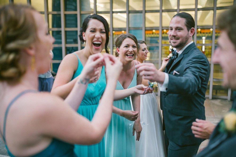 0034 - Hyatt Arcade Wedding Photographer in Cleveland 34.JPG