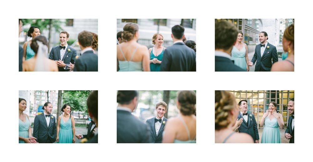 0036 - Hyatt Arcade Wedding Photographer in Cleveland 36.JPG