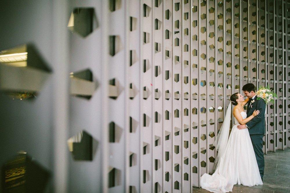 0037 - Hyatt Arcade Wedding Photographer in Cleveland 37.JPG