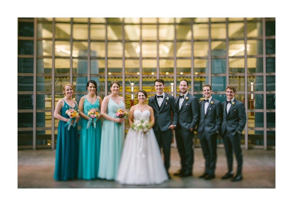 0038 - Hyatt Arcade Wedding Photographer in Cleveland 38.JPG