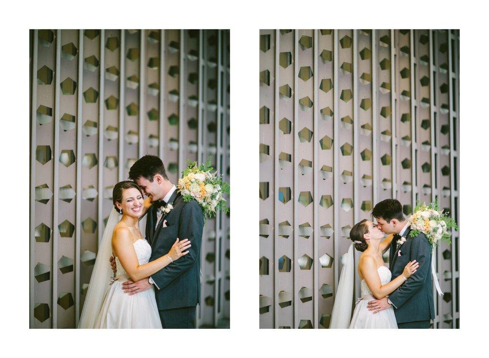 0039 - Hyatt Arcade Wedding Photographer in Cleveland 39.JPG