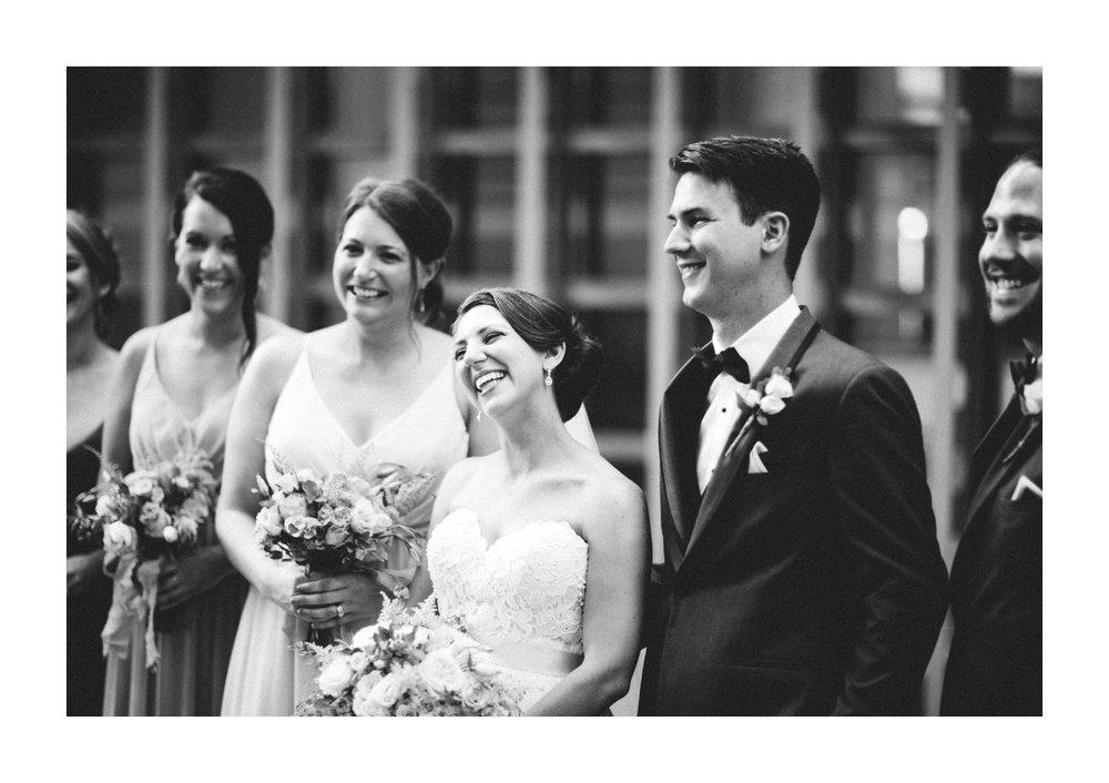 0040 - Hyatt Arcade Wedding Photographer in Cleveland 40.JPG