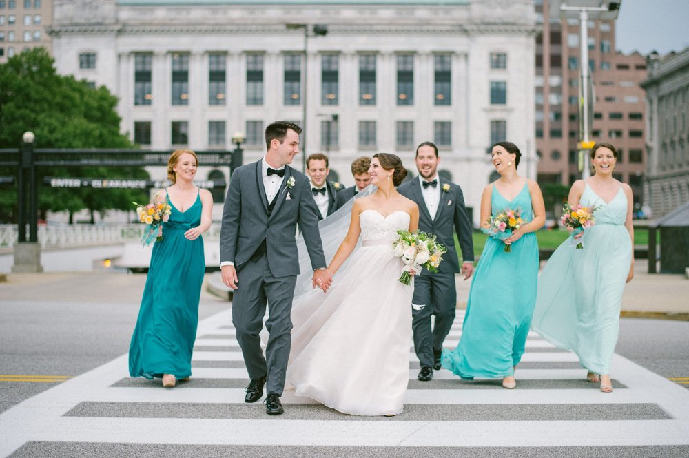 0041 - Hyatt Arcade Wedding Photographer in Cleveland 41.JPG