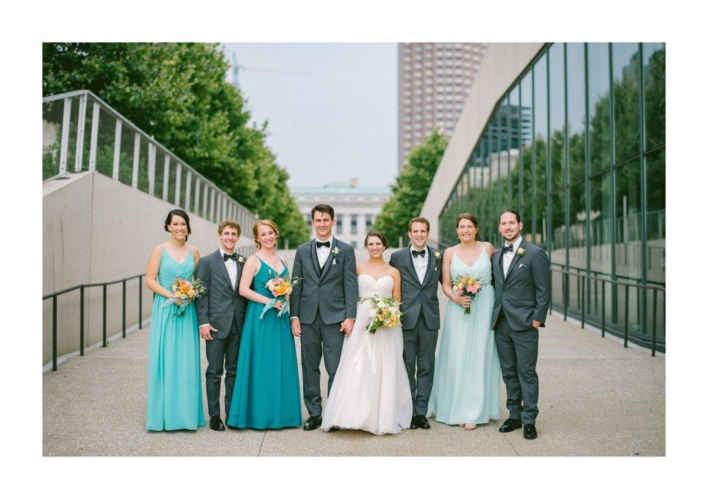 0042 - Hyatt Arcade Wedding Photographer in Cleveland 42.JPG