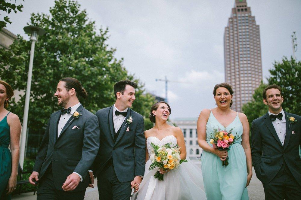 0043 - Hyatt Arcade Wedding Photographer in Cleveland 43.JPG