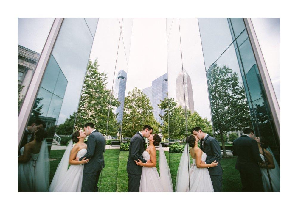 0044 - Hyatt Arcade Wedding Photographer in Cleveland 44.JPG