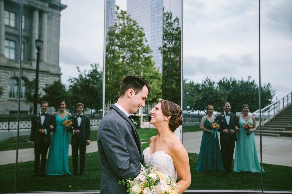 0045 - Hyatt Arcade Wedding Photographer in Cleveland 45.JPG