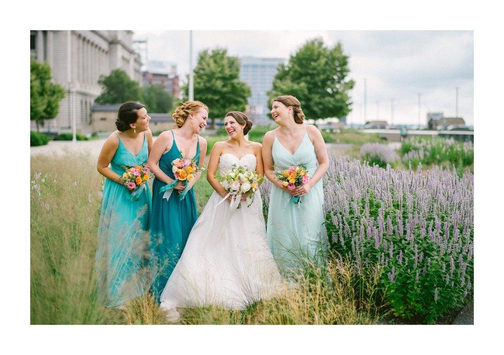 0046 - Hyatt Arcade Wedding Photographer in Cleveland 46.JPG