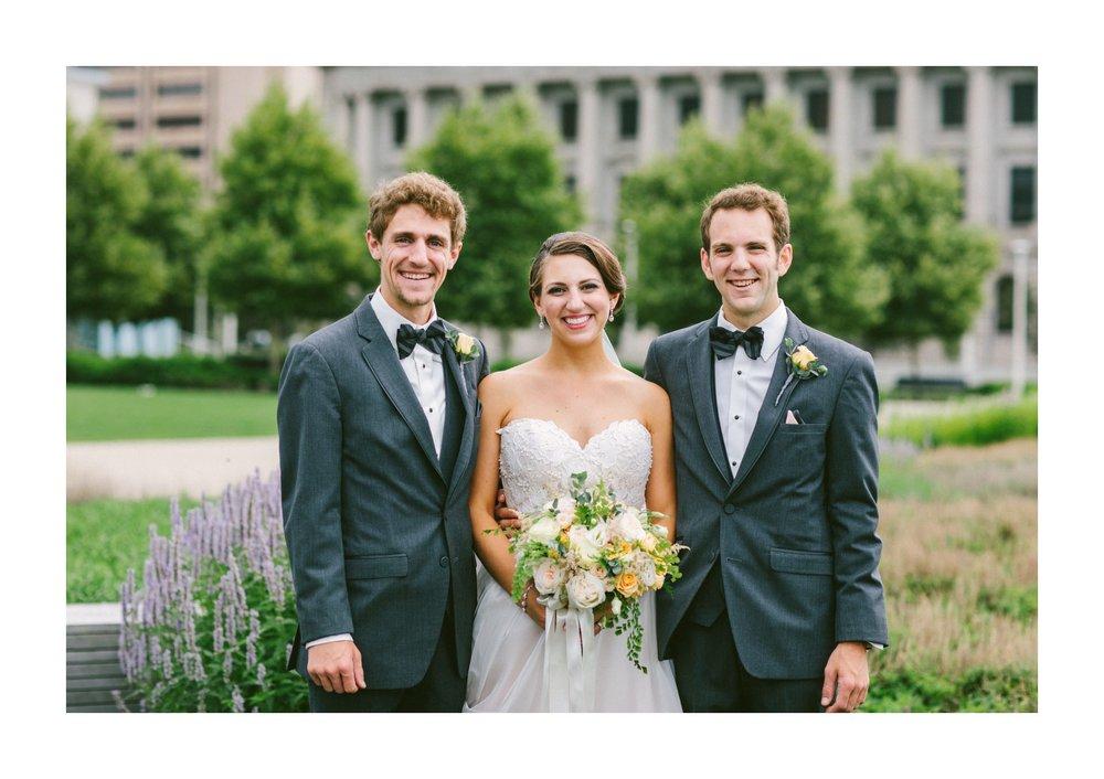 0049 - Hyatt Arcade Wedding Photographer in Cleveland 49.JPG
