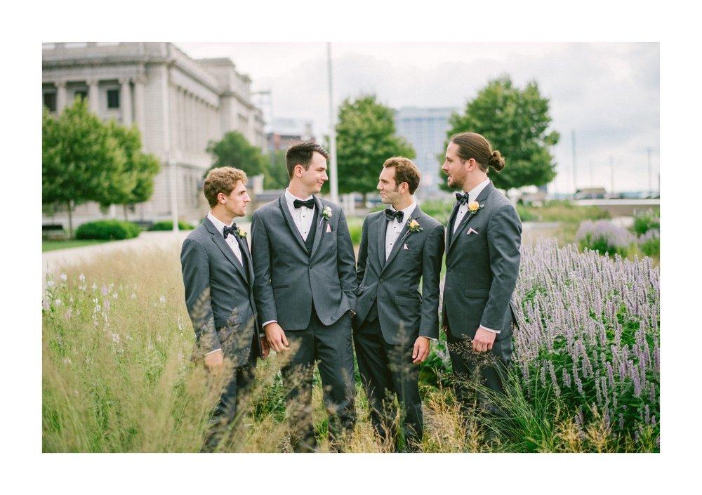 0048 - Hyatt Arcade Wedding Photographer in Cleveland 48.JPG
