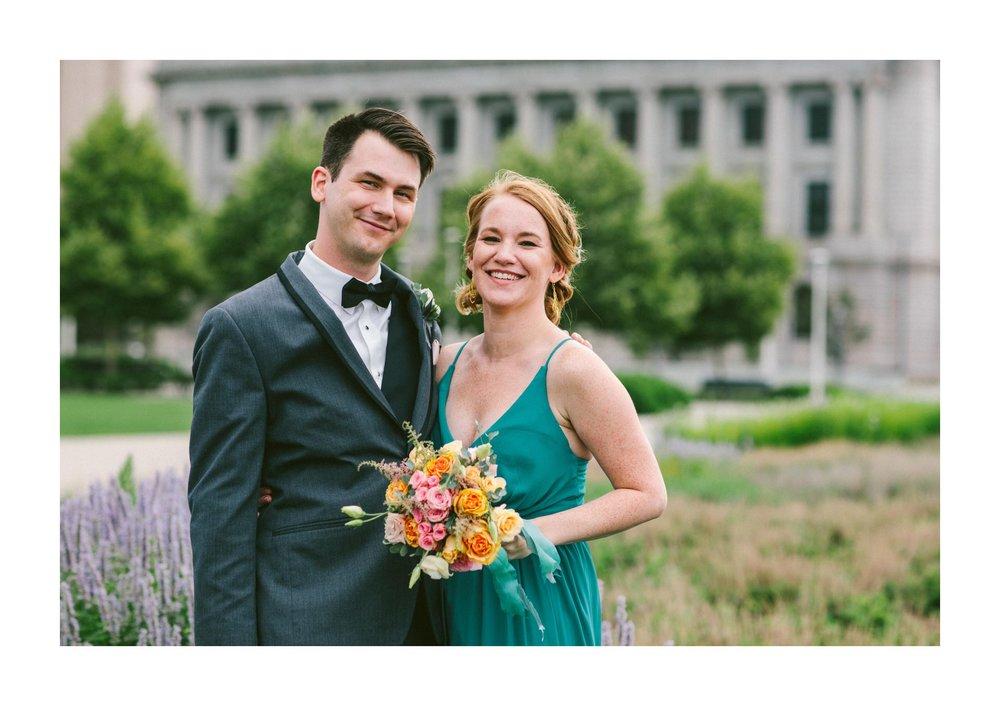 0050 - Hyatt Arcade Wedding Photographer in Cleveland 50.JPG