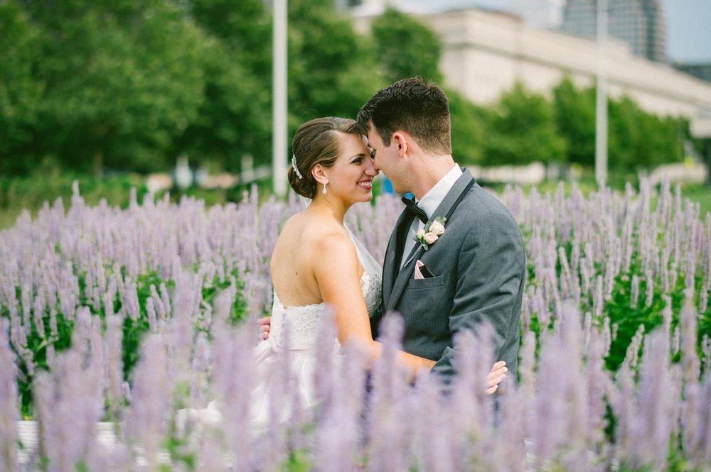 0051 - Hyatt Arcade Wedding Photographer Cleveland 51.JPG