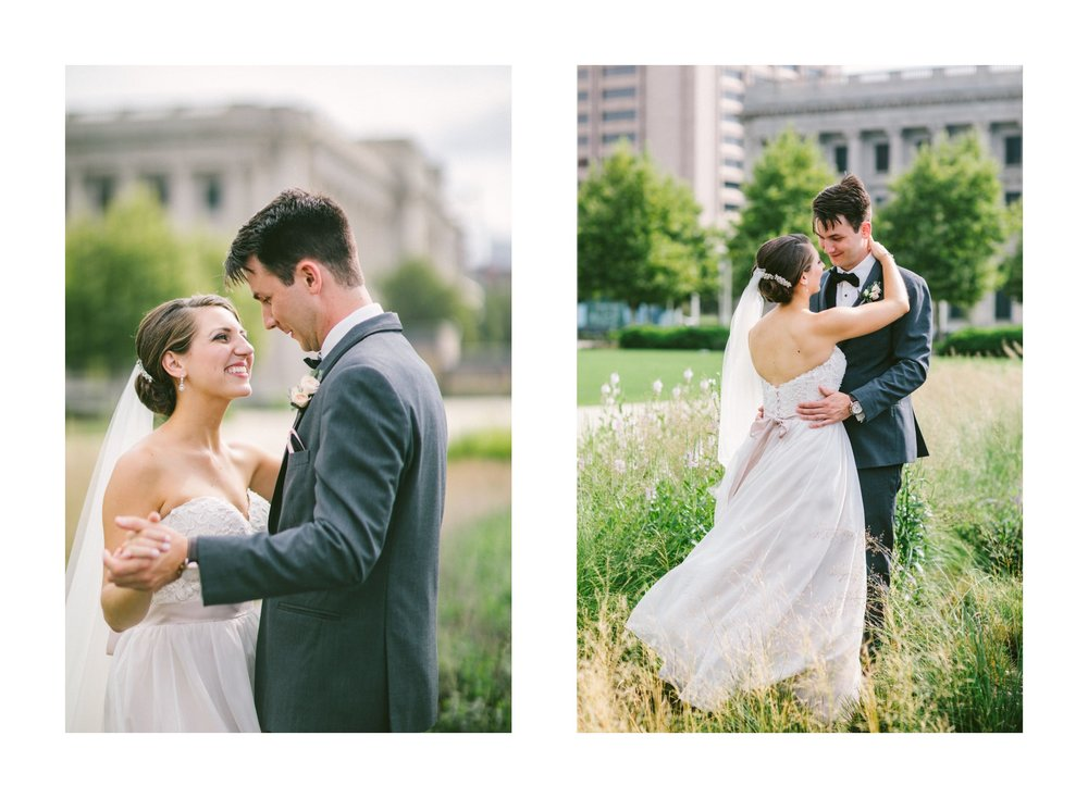 0052 - Hyatt Arcade Wedding Photographer Cleveland 52.JPG