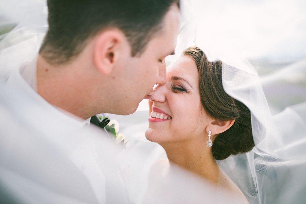 0053 - Hyatt Arcade Wedding Photographer Cleveland 53.JPG