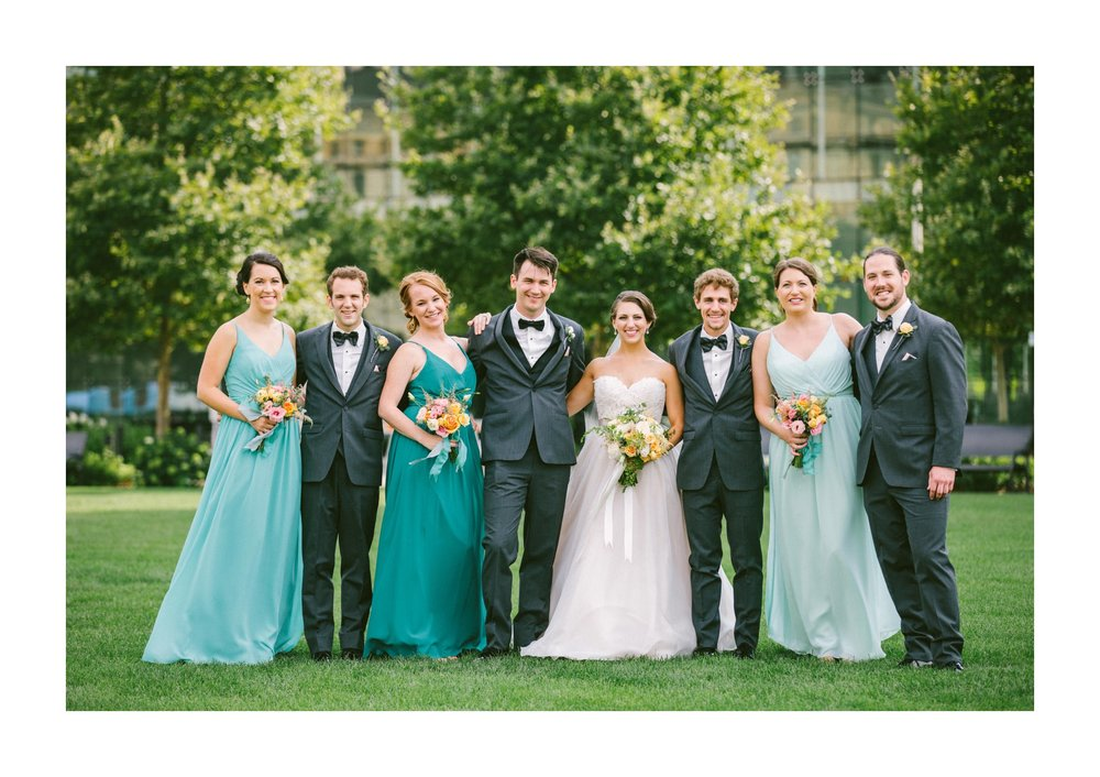 0054 - Hyatt Arcade Wedding Photographer Cleveland 54.JPG