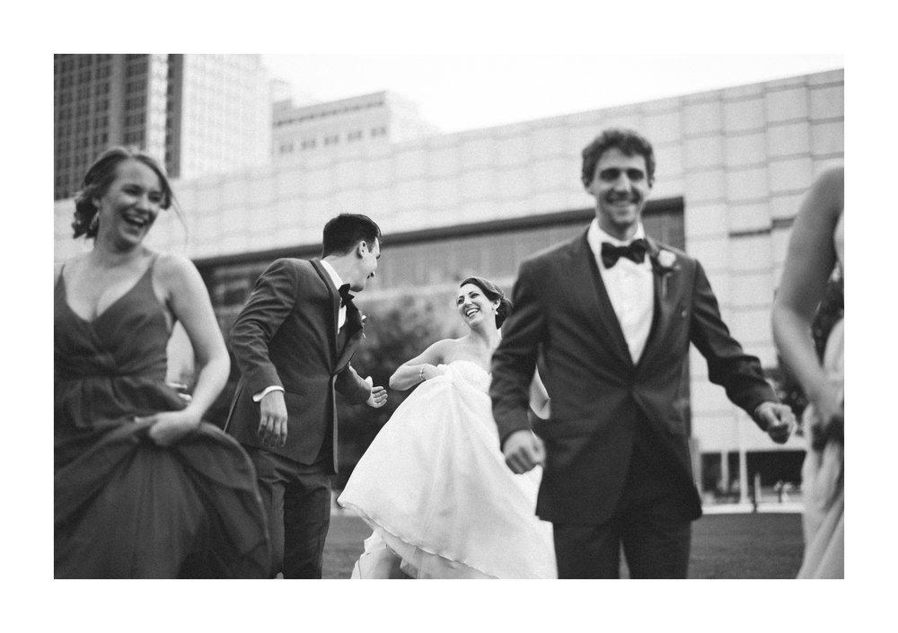 0056 - Hyatt Arcade Wedding Photographer Clevelane 6.JPG
