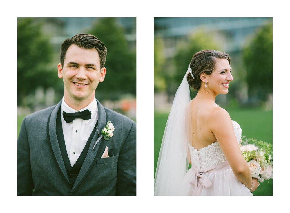 0057 - Hyatt Arcade Wedding Photographer Clevelane 7.JPG