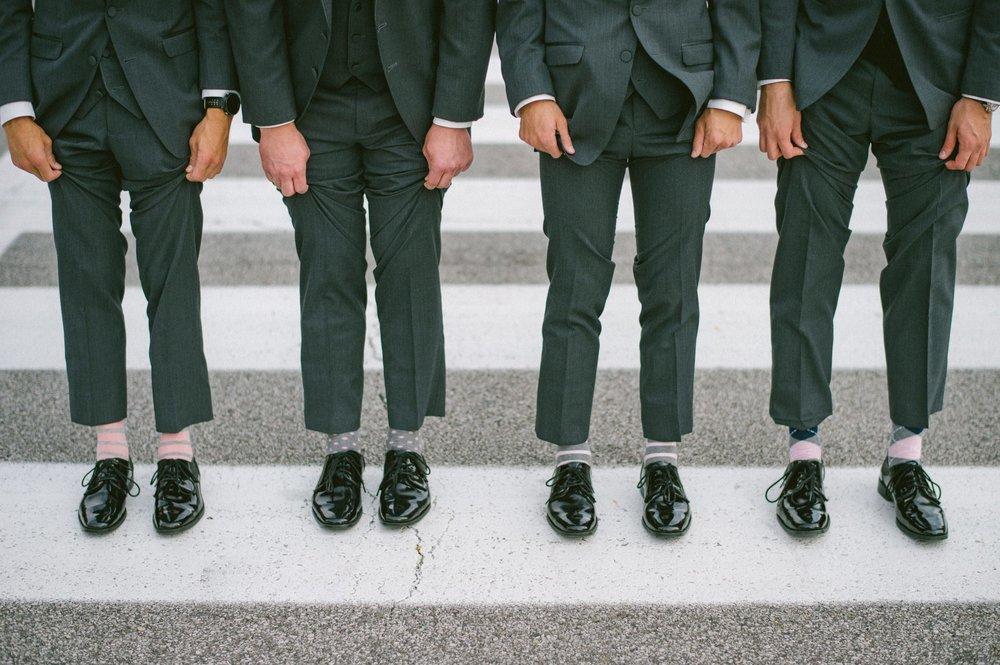 0058 - Hyatt Arcade Wedding Photographer Clevelane 8.JPG