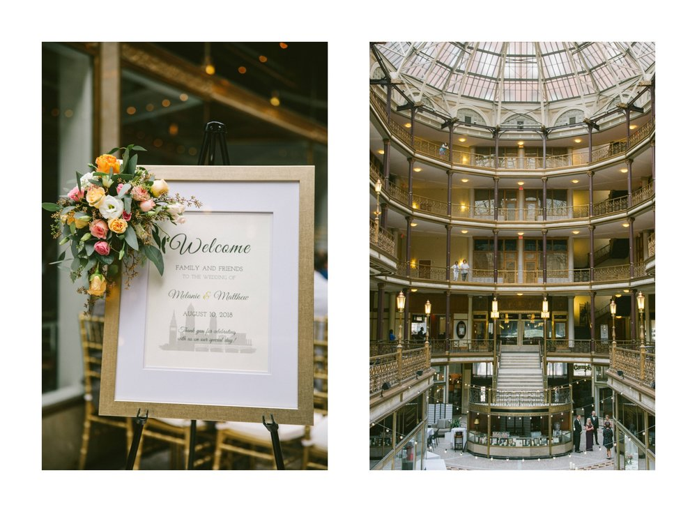 0059 - Hyatt Arcade Wedding Photographer Clevelane 9.JPG
