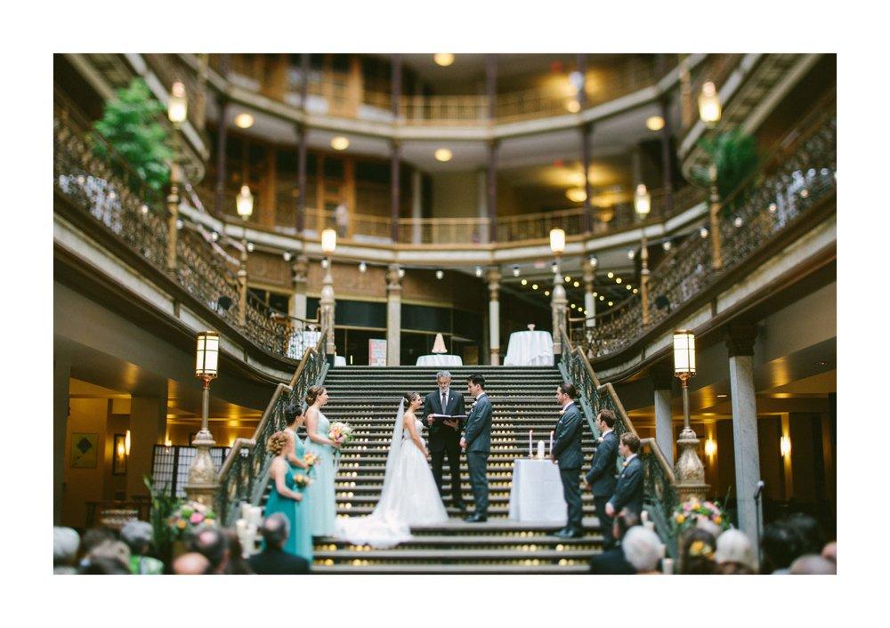0064 - Hyatt Arcade Wedding Photographer Clevelane 14.JPG