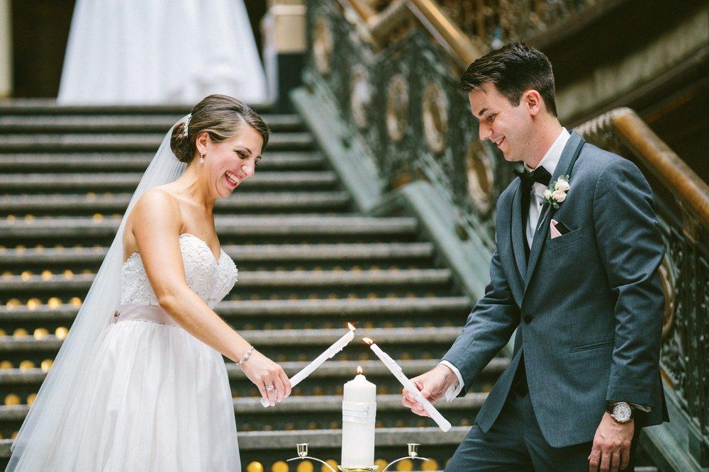 0065 - Hyatt Arcade Wedding Photographer Clevelane 15.JPG