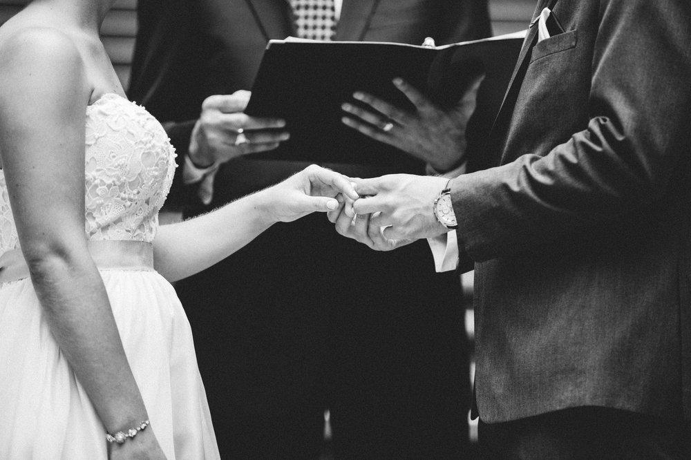 0067 - Hyatt Arcade Wedding Photographer Clevelane 17.JPG