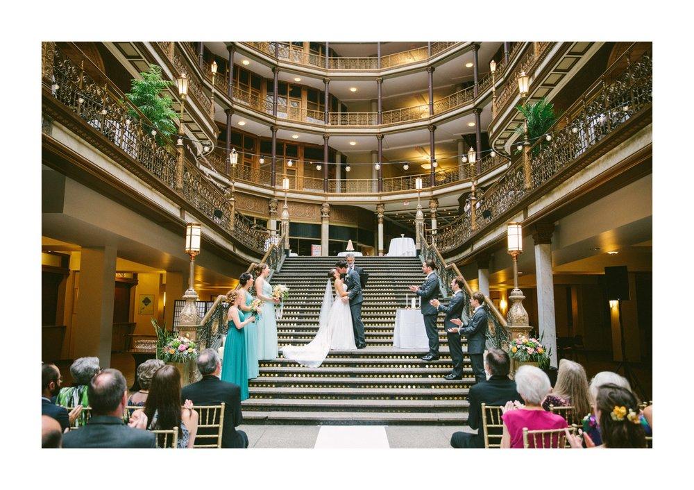 0068 - Hyatt Arcade Wedding Photographer Clevelane 18.JPG
