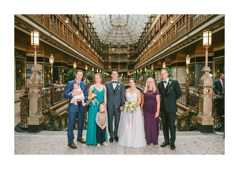 0070 - Hyatt Arcade Wedding Photographer Clevelane 20.JPG