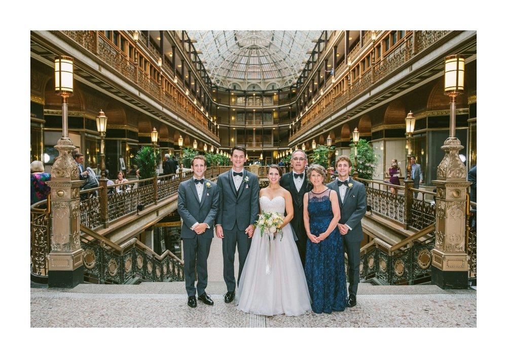 0071 - Hyatt Arcade Wedding Photographer Clevelane 21.JPG