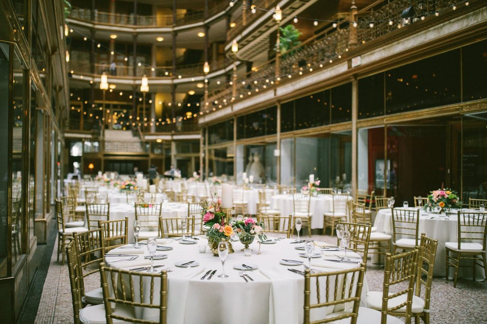 0072 - Hyatt Arcade Wedding Photographer Clevelane 22.JPG